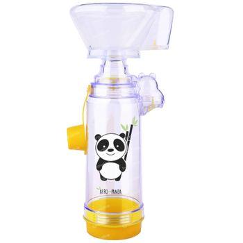 Fisamed Aero Panda Voorzetkamer 175 ml