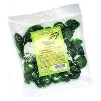 Melapi Eucalyptus Miel Bonbons 100 g