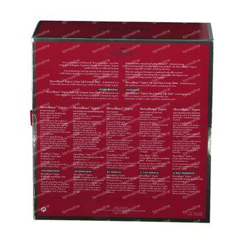 Nuxe Merveillance Expert Gift Set 1 set