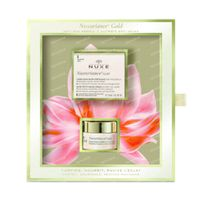 Nuxe Nuxuriance Gold Gift Set 1  shaker