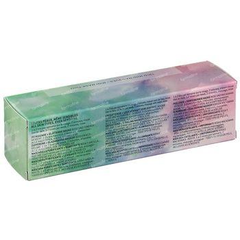 Nuxe Kit Insta-Masque 1 set