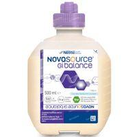 Novasource GI Balance 500 ml