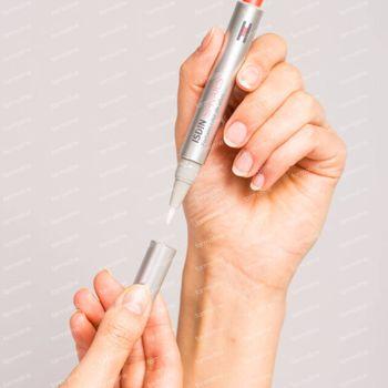 ISDIN Si-Nails Pinceau Durcisseur d'Ongles 1 pièce