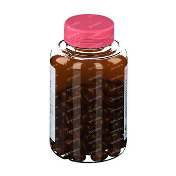 Arkocaps Soyalecithine Bio 150 capsules