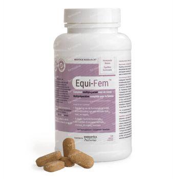 Biotics Equi-Fem 120 comprimés
