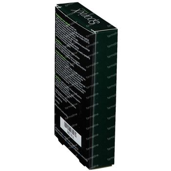 SporixX Pro 30 capsules