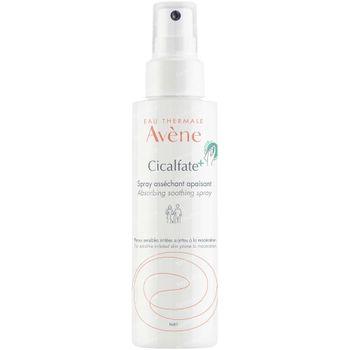 Avène Cicalfate+ Uitdrogende Verzorgende Spray 100 ml