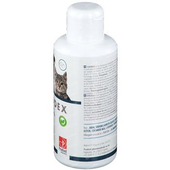 Sebodex Shampooing 200 ml