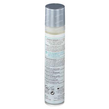 Guérande Mother-Waters Neoserum Bio 50 ml