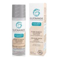 Guérande Cellular Youth Elixir Bio 30 ml
