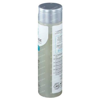 Guérande Firming Gel Bio 175 ml