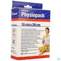 BSN Medical Physiopack Actimove 16x26cm 7207517 1 stuk