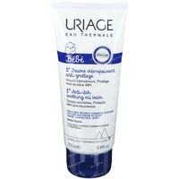 Uriage Baby 1st Anti-Itch Soothing Oil Balm 200 ml