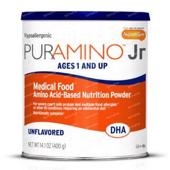 Nutramigen Puramino Junior 400 g