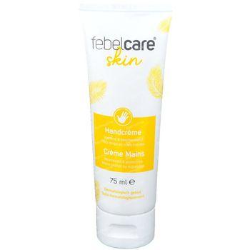 Febelcare Skincare Handcrème 75 ml