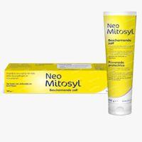 Neo-Mitosyl 145 g