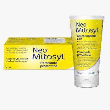 Neo-Mitosyl 65 g