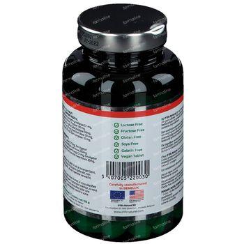O'Lifenatural Qualitydigest 90 tabletten