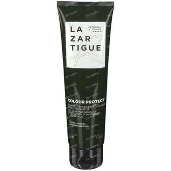 Lazartigue Colour Protect Colour and Radiance Protection Conditioner Camellia Oil 150 ml