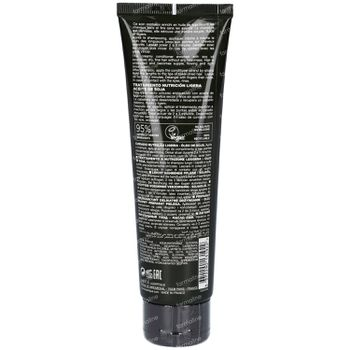 Lazartigue Nourish-Light Light Nutrition Conditioner Soy Oil 150 ml