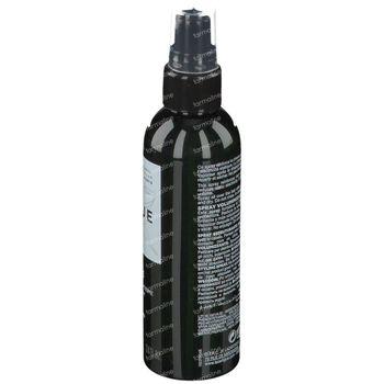 Lazartigue Volumize Volume Hairspray 100 ml