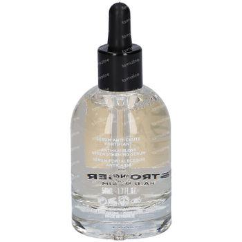 Lazartigue Stronger Hair Serum 50 ml