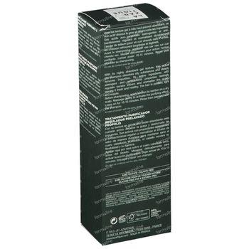 Lazartigue Purify Purifying Pre-Shampoo Propolis 75 ml
