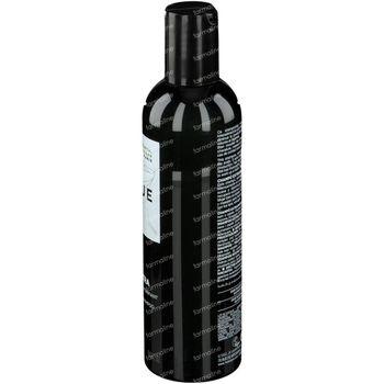 Lazartigue Purify Extra Extra-Purifying Shampoo Fruit Acids 250 ml