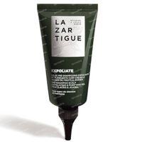 Lazartigue Exfoliate Pre-Shampoo Scalp Exfoliating & Purifying Gel Fruits Acids & Jojoba 75 ml