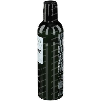 Lazartigue Clear Anti-Dandruff Shampoo Zinc Pyrithione 250 ml
