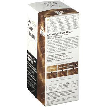 Lazartigue La Couleur Absolue 6.30 Golden Dark Blond 60 ml