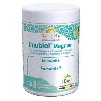 Biolife Imubiol Magnum 30 capsules