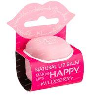 Beauty Made Easy Lippenbalsem Wildberry 6,8 g