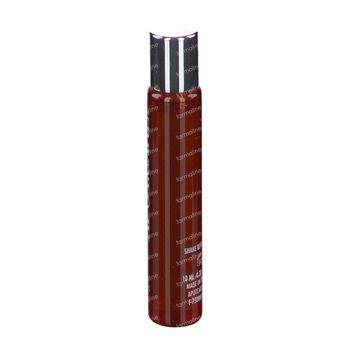 APOT.CARE Radiant C Sérum Regard 10 ml