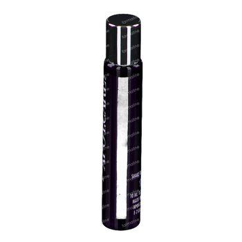 APOT.CARE Collagen Lift Sérum Regard 10 ml