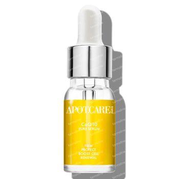 APOT.CARE CoQ10 Pure Serum 10 ml