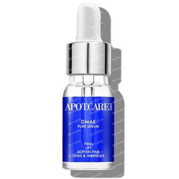 APOT.CARE DMAE Pure Serum 10 ml