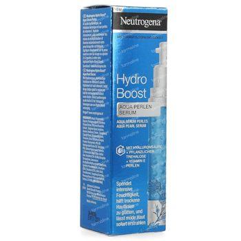 Neutrogena Hydro Boost Serum 30 ml