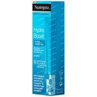 Neutrogena Hydro Boost Oog Crème Gel 15 ml