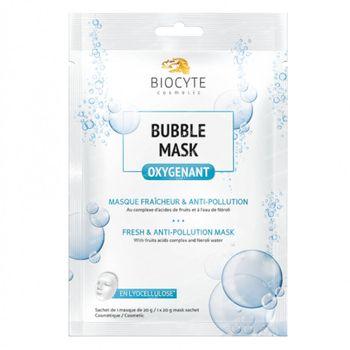 Biocyte Bubbelmasker 1 pièce