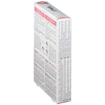 Biocyte Pack Masque Lèvres 6 pièces