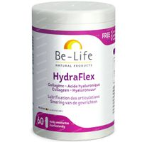 Biolife Hydraflex 60  capsules