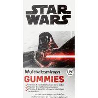 Disney Multivitamines Star Wars 120 pièces