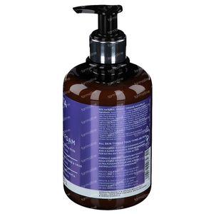 Apivita Reinigingsschuim Lavendel 300 ml