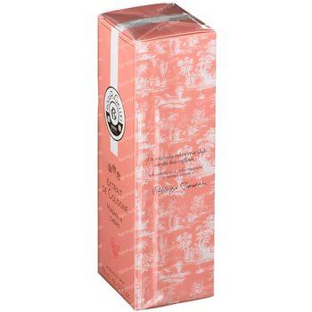 Roger & Gallet Extrait de Cologne Magnolia Chérie 100 ml