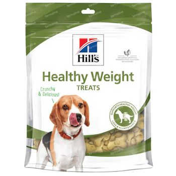 Hill's Healthy Weight Treats Canine 220 g