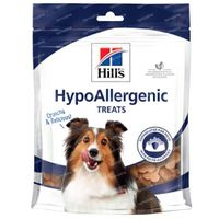 Hill's HypoAllergenic Treats Canine 220 g