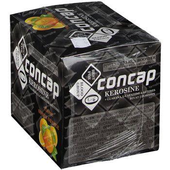 Concap Kerosine Shots 20x25 ml ampoules