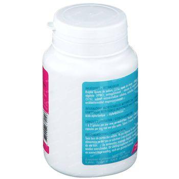 Vitanutrics Vitacide R Alpha Lipoique 90 capsules