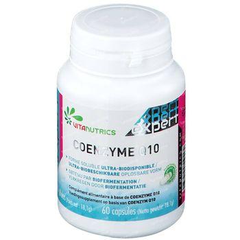 Vitanutrics Vitacoenzyme Q10 60 capsule